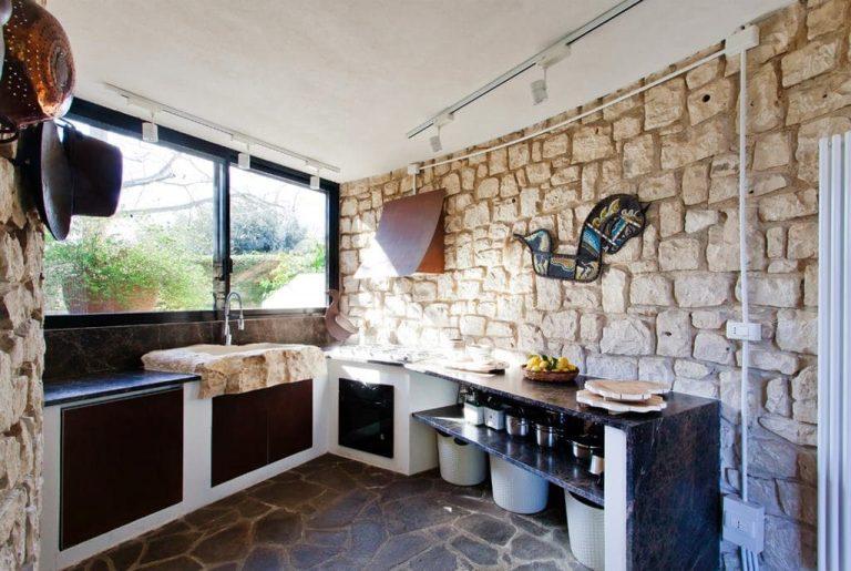 Каменный дом Модика (18)